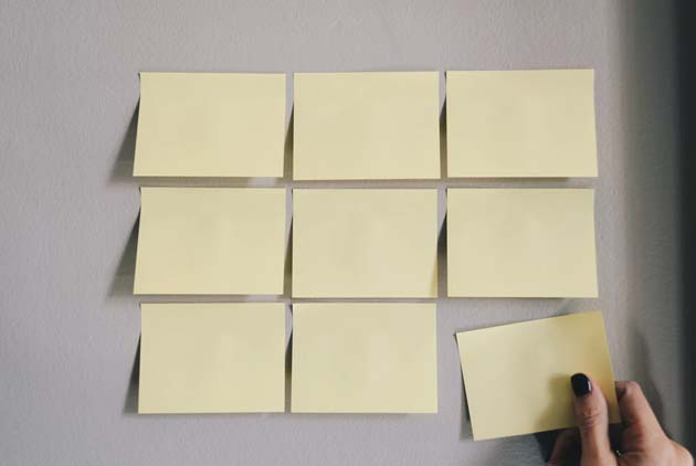 经营和管理秘诀:少就是多,不要给太多「选择」