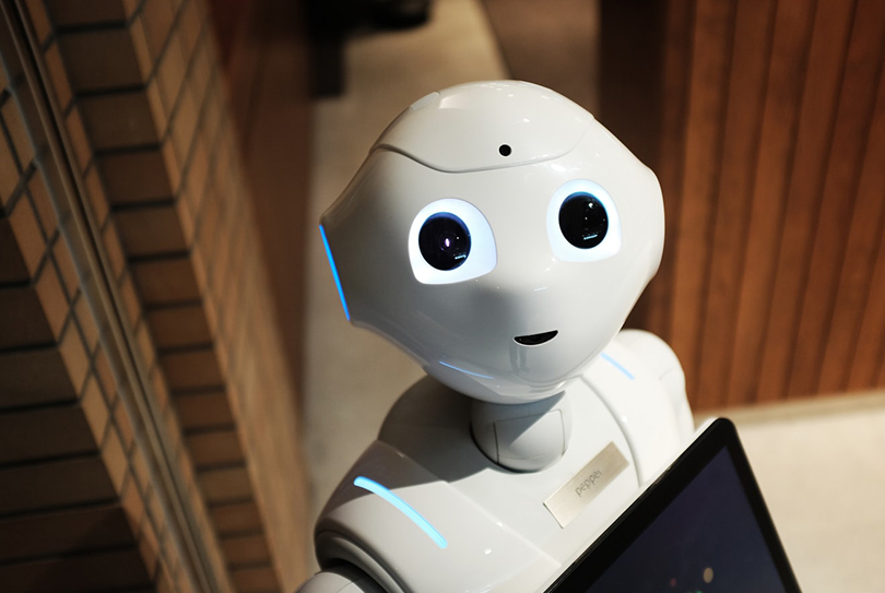 10大學習資源,快速掌握AI趨勢